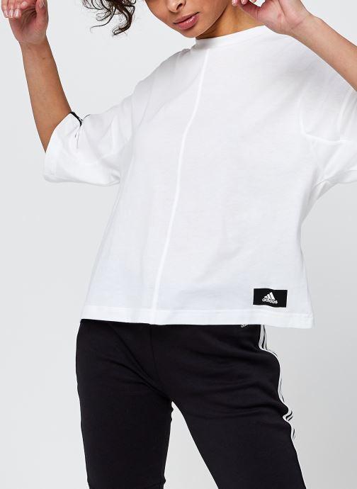 Vêtements Accessoires W 3S Tee