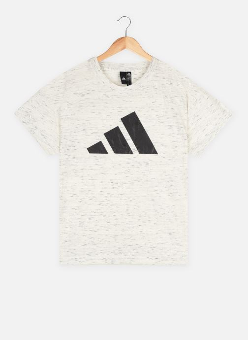 T-shirt - W Win 2.0