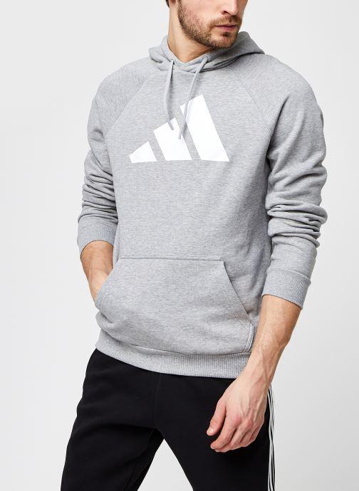 Vêtements Accessoires M Fi Hood