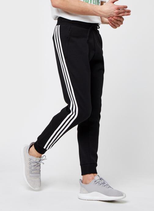 Vêtements Accessoires M Fi Pant 3S