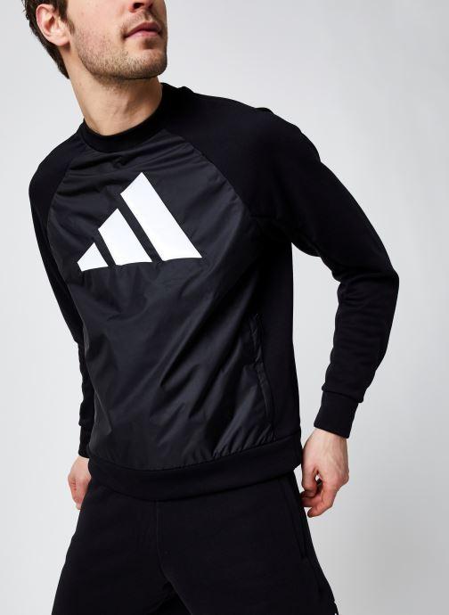 Vêtements Accessoires M Fi Tt Q1