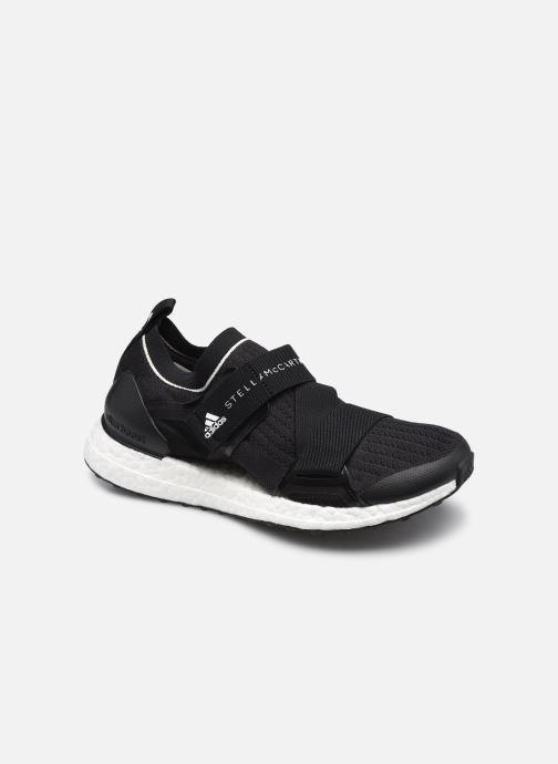 Chaussures de sport Femme Asmc Ultraboost X