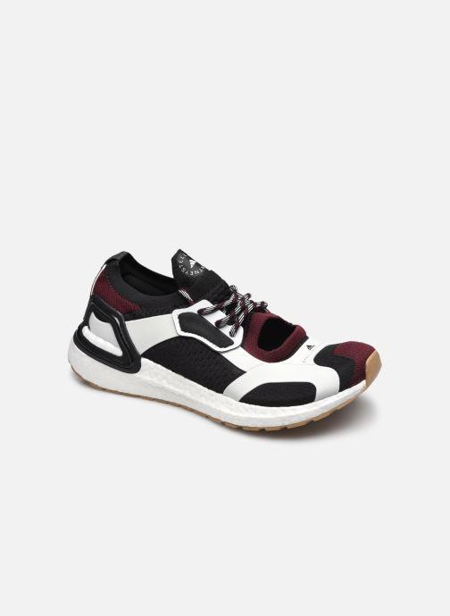 Sportschuhe adidas by Stella McCartney Asmc Ultraboost Sandal schwarz detaillierte ansicht/modell