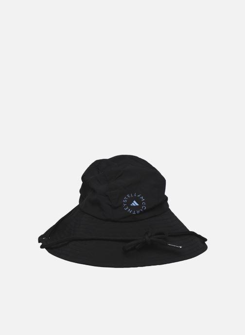 Hoed Accessoires Asmc Bucket Hat