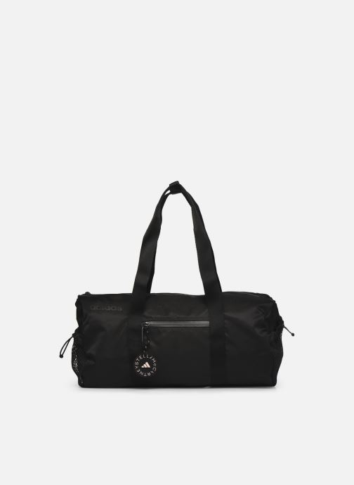 Sporttaschen adidas by Stella McCartney Asmc Studio Bag schwarz detaillierte ansicht/modell