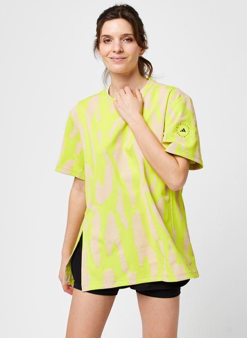 T-shirt - Asmc Tee Aop