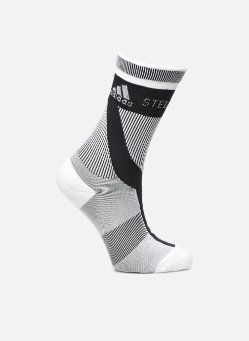 Sokken en panty's Accessoires Asmc Crew Socks