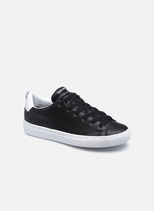 Sneakers Dames SIDE STREET TEGU