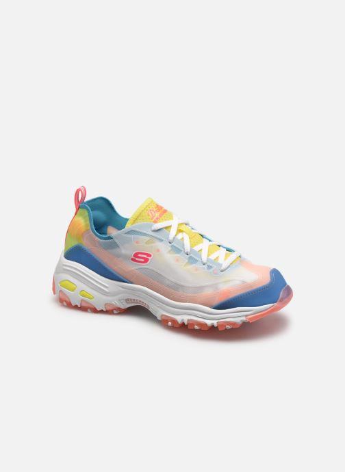 Sneakers Dames D'LITES FRESH AIR