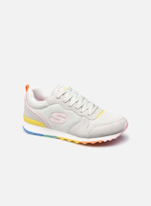 Sneaker Skechers OG 85 N mehrfarbig detaillierte ansicht/modell
