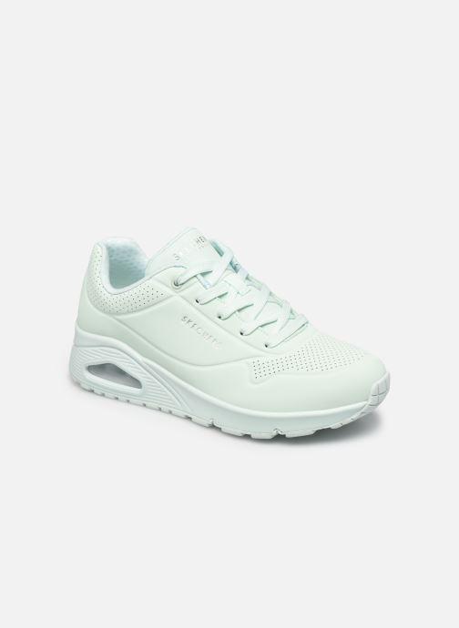 Sneakers Dames UNO FROSTY KICKS