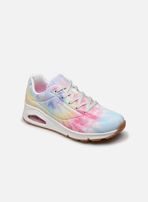 Sneaker Skechers UNO N mehrfarbig detaillierte ansicht/modell