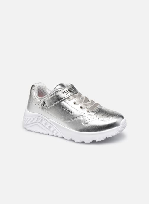 Sneaker Kinder Uno Lite
