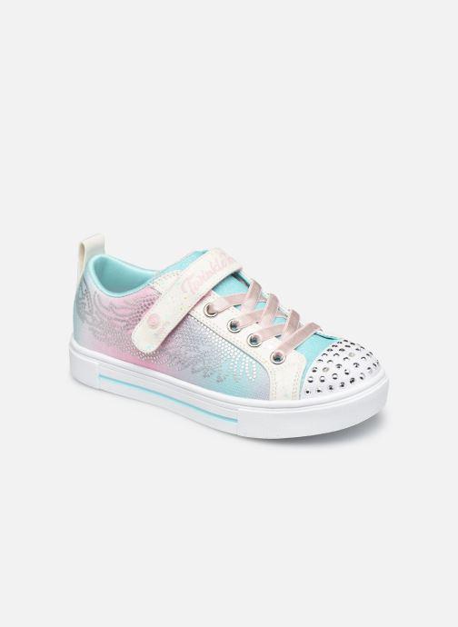 Sneaker Kinder Twinkle Sparks
