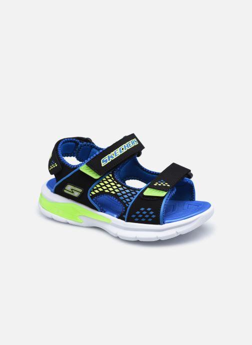 E-II Sandal