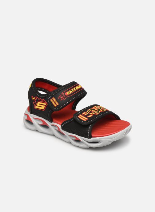 Sandalen Kinder Thermo-Splash