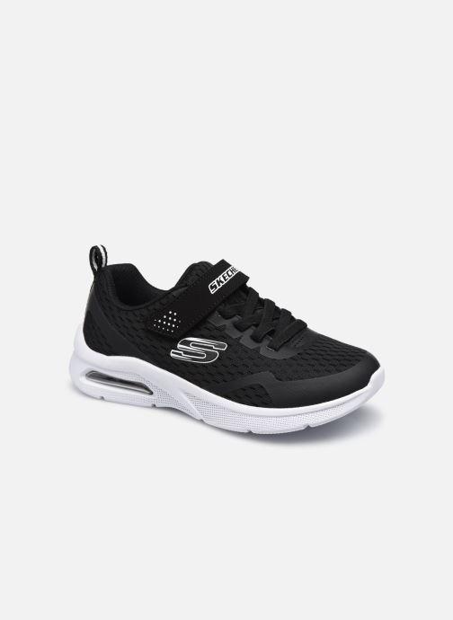 Sneakers Kinderen Microspec Max