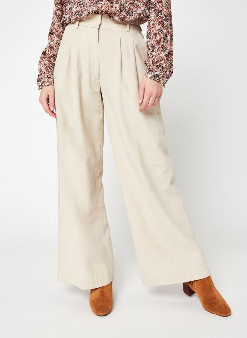 Pantalon large - Ptl-Sophie Ligh
