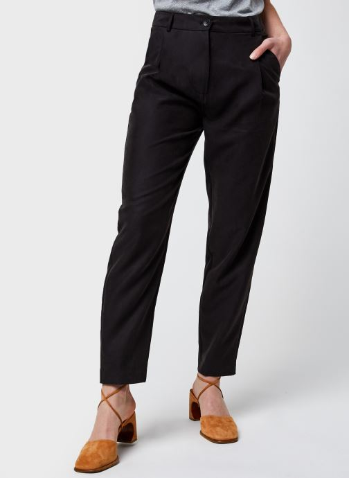 Pantalon chino - Ptl-Molly Thinn