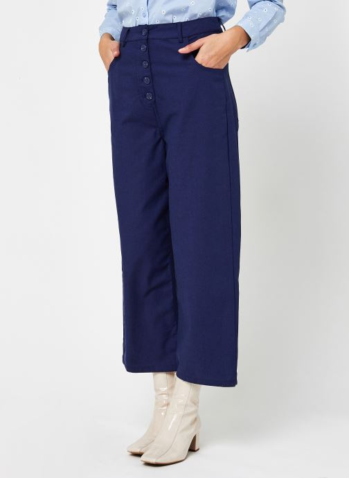Pantalon large - Ptl-Tally Chamb