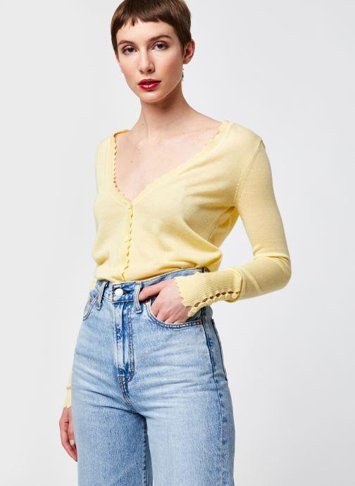 Vêtements Accessoires Georgia