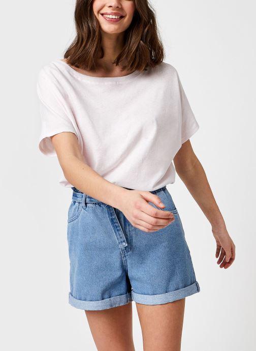 Vêtements Accessoires Tinoa