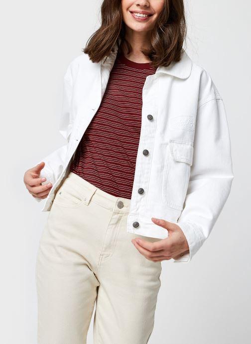 Vêtements Accessoires Bella