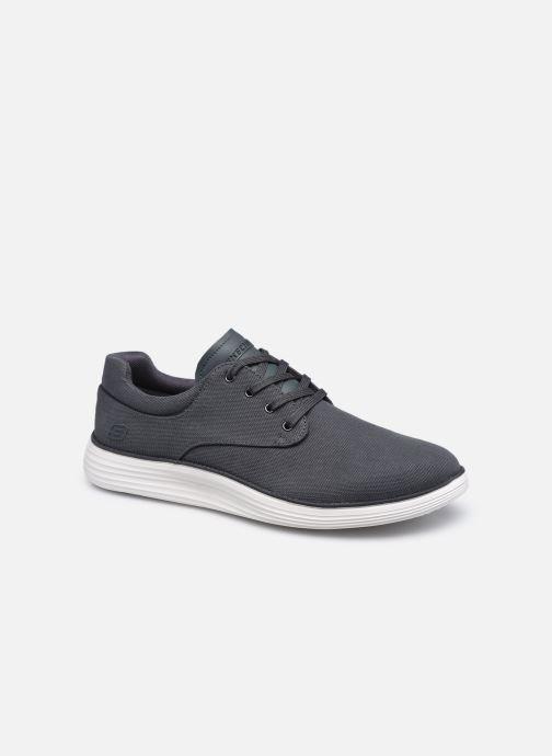 Sneakers Mænd STATUS 2.0 BURBANK