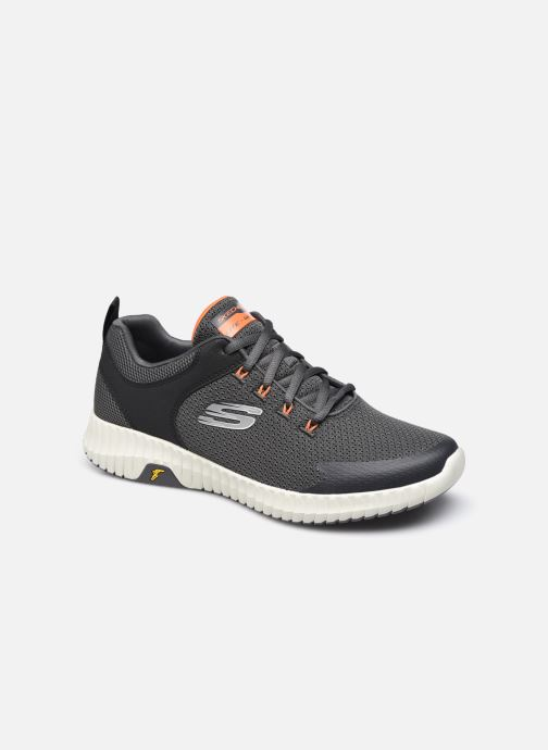 Sneakers Heren ELITE FLEX PRIME
