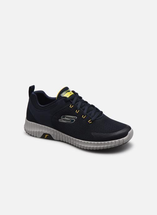 Sneakers Mænd ELITE FLEX PRIME