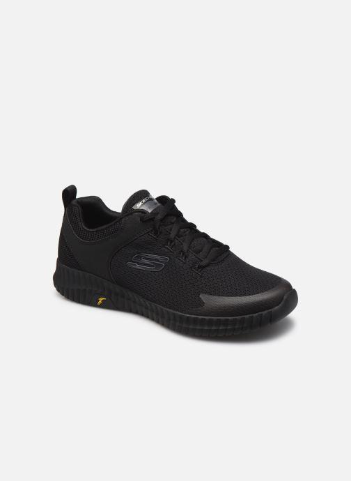 Sneaker Herren ELITE FLEX PRIME