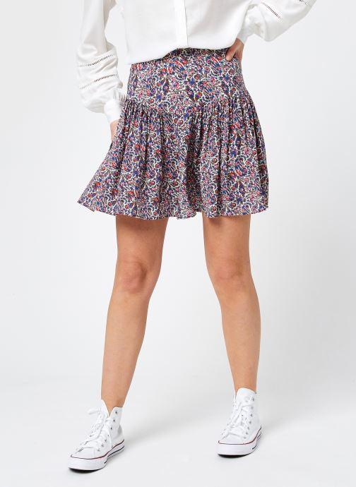 Vêtements Accessoires Belinda Pamp