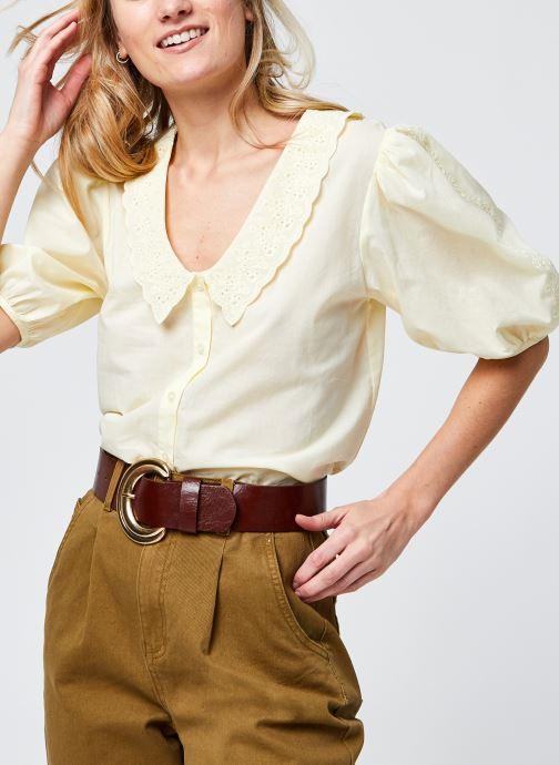 Tøj Accessories Luccia