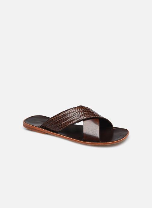 Sandali e scarpe aperte Uomo Sam 23
