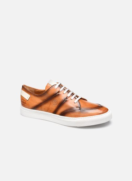 Sneakers Uomo Harvey 15