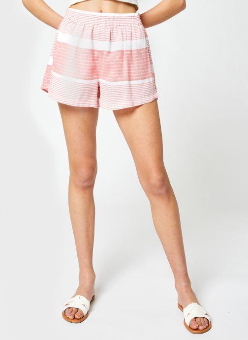 Vêtements Accessoires Jacquard Short