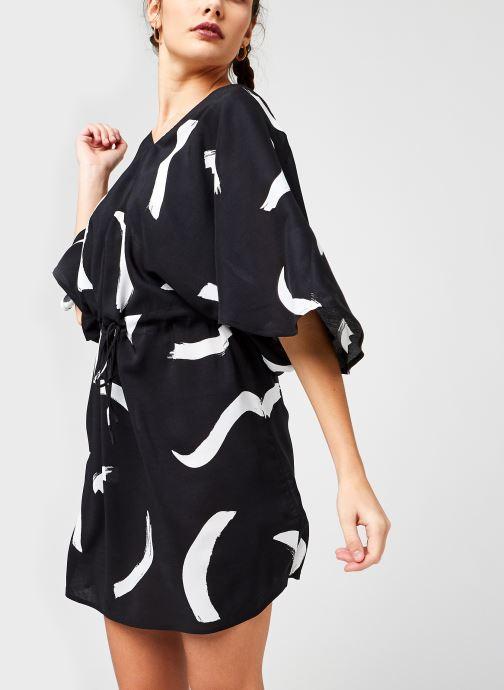 Vêtements Accessoires New Wave Kaftan