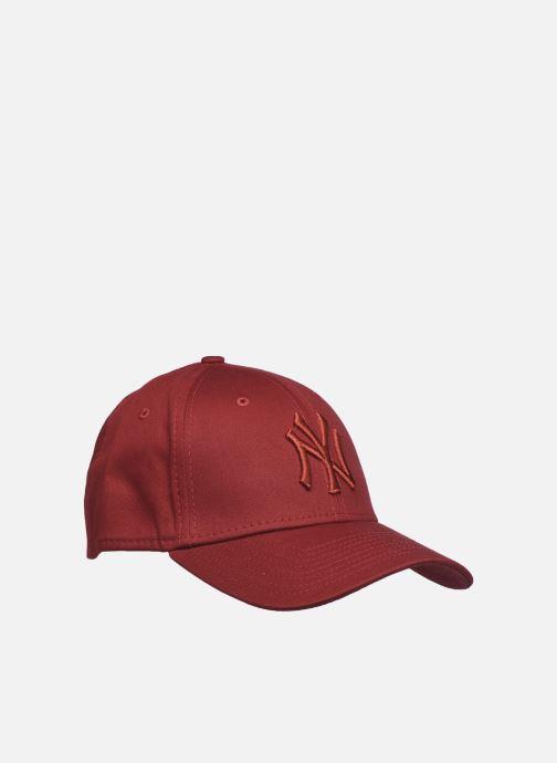 Kappe New Era League Essential 39Thirty rot detaillierte ansicht/modell