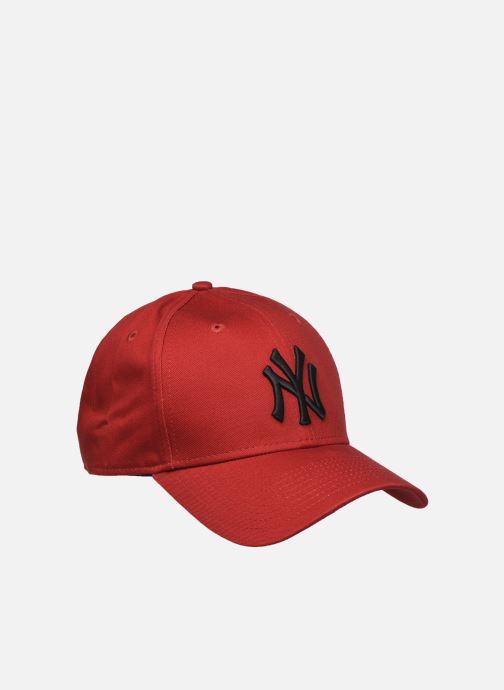 Cappellino Accessori League Essential 9Forty