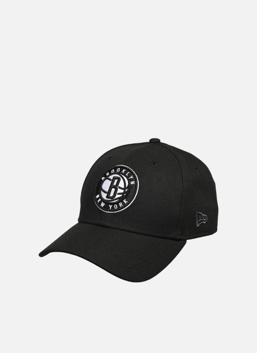 Cappellino New Era Nba The League Nero vedi dettaglio/paio