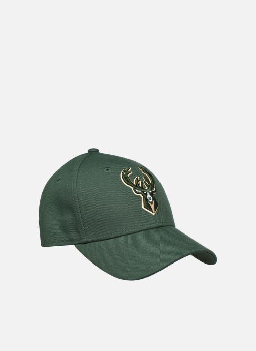 Cappellino New Era Nba The League Verde vedi dettaglio/paio
