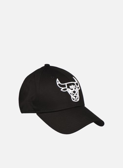 Cappellino Accessori Nba League Essential 9Forty
