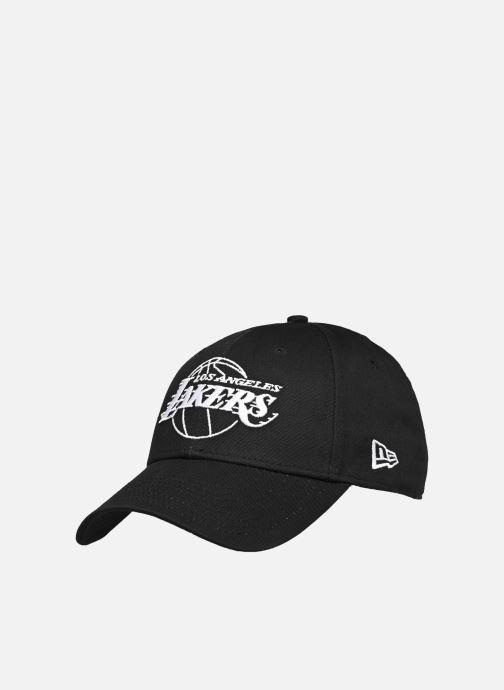 Cappellino New Era Nba League Essential 9Forty Nero vedi dettaglio/paio