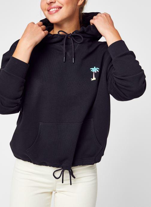 Abbigliamento Accessori Drawcord Hoodie