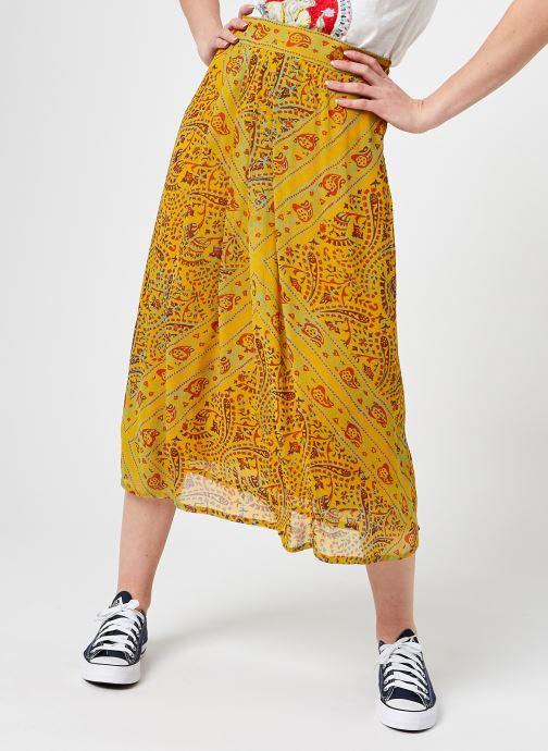 Vêtements Accessoires Jennie