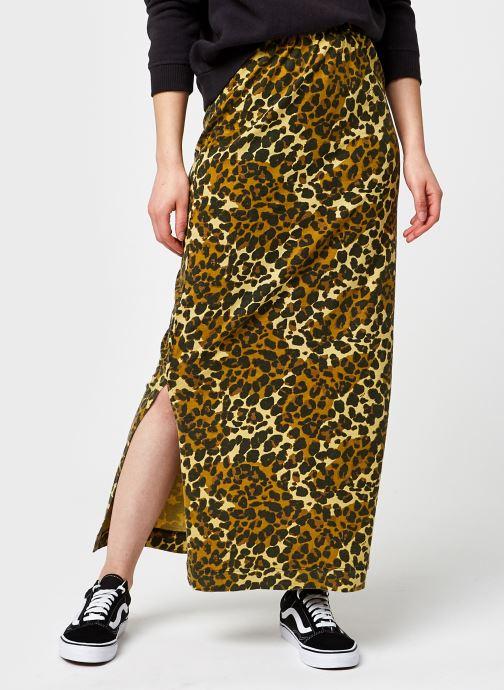 Vêtements Leon & Harper Joyeux Multicolore vue détail/paire
