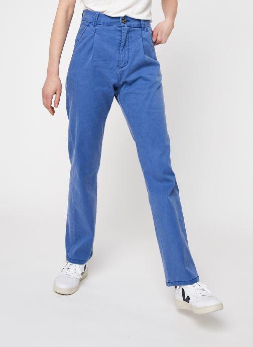 Pantalon chino - Pierre