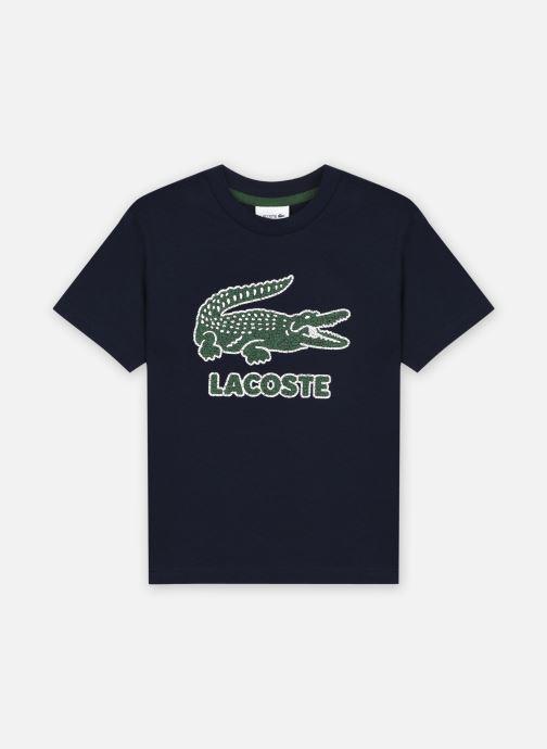 Tee-Shirt enfant C
