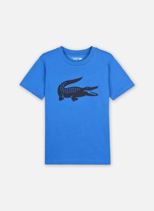 Kleding Accessoires Tee-Shirt enfant C