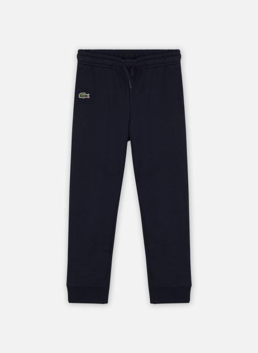Pantalon Survêtement enfa
